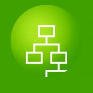 verde7