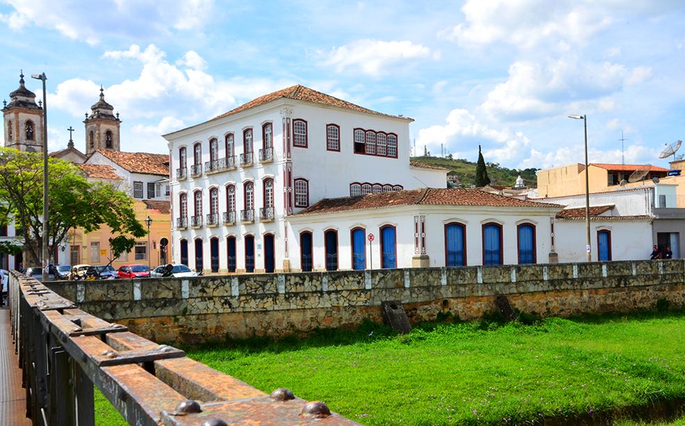 abrir empresa em São João del-Rei