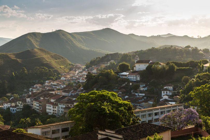 abrir empresa em Pará de minas