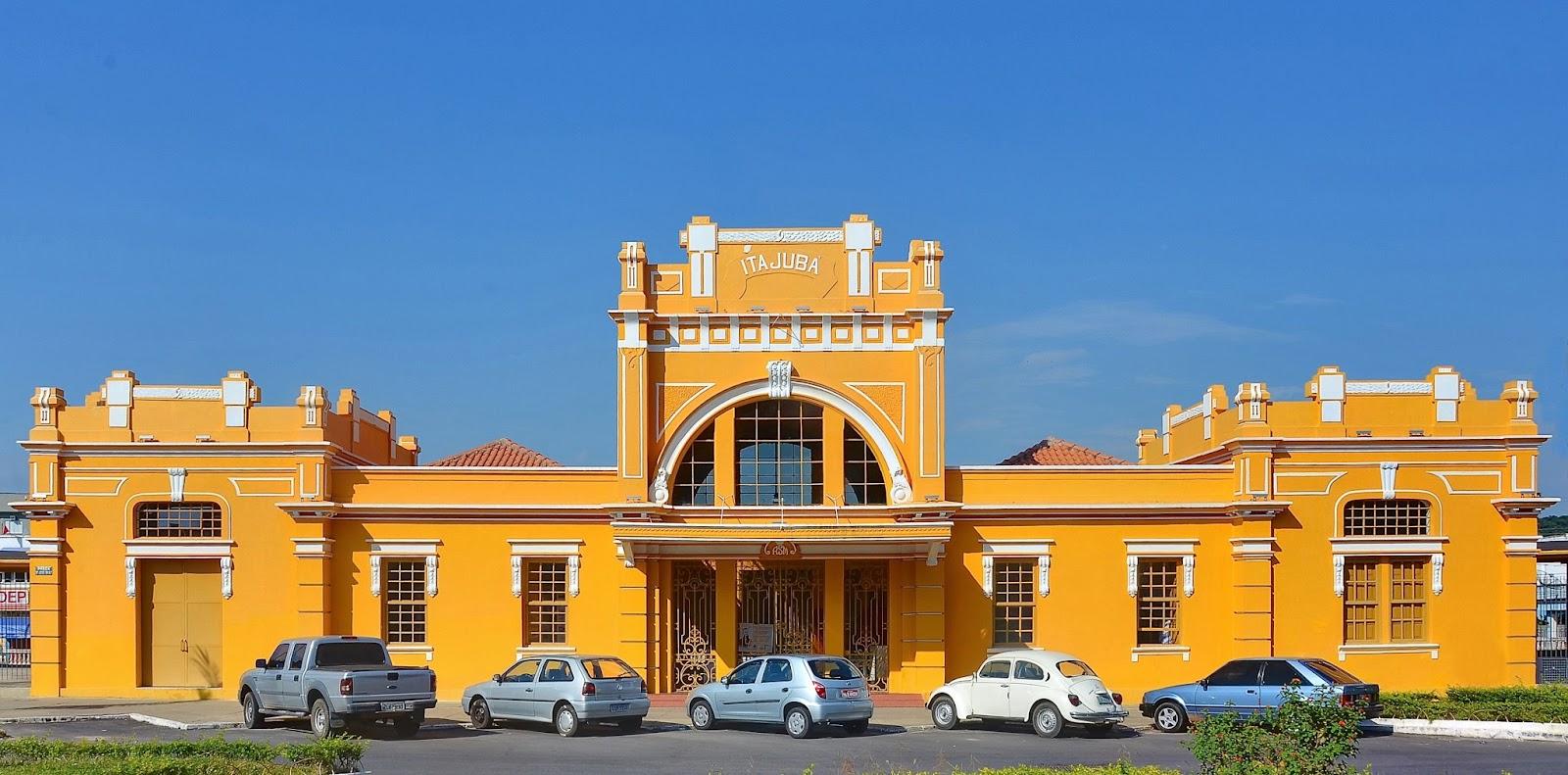 abrir empresa em Itajubá