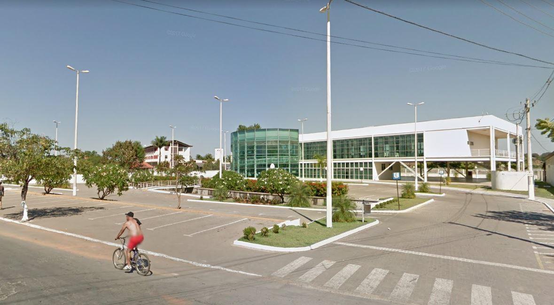 abrir empresa em Pirapora