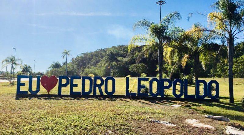 como abrir empresa em Pedro Leopoldo