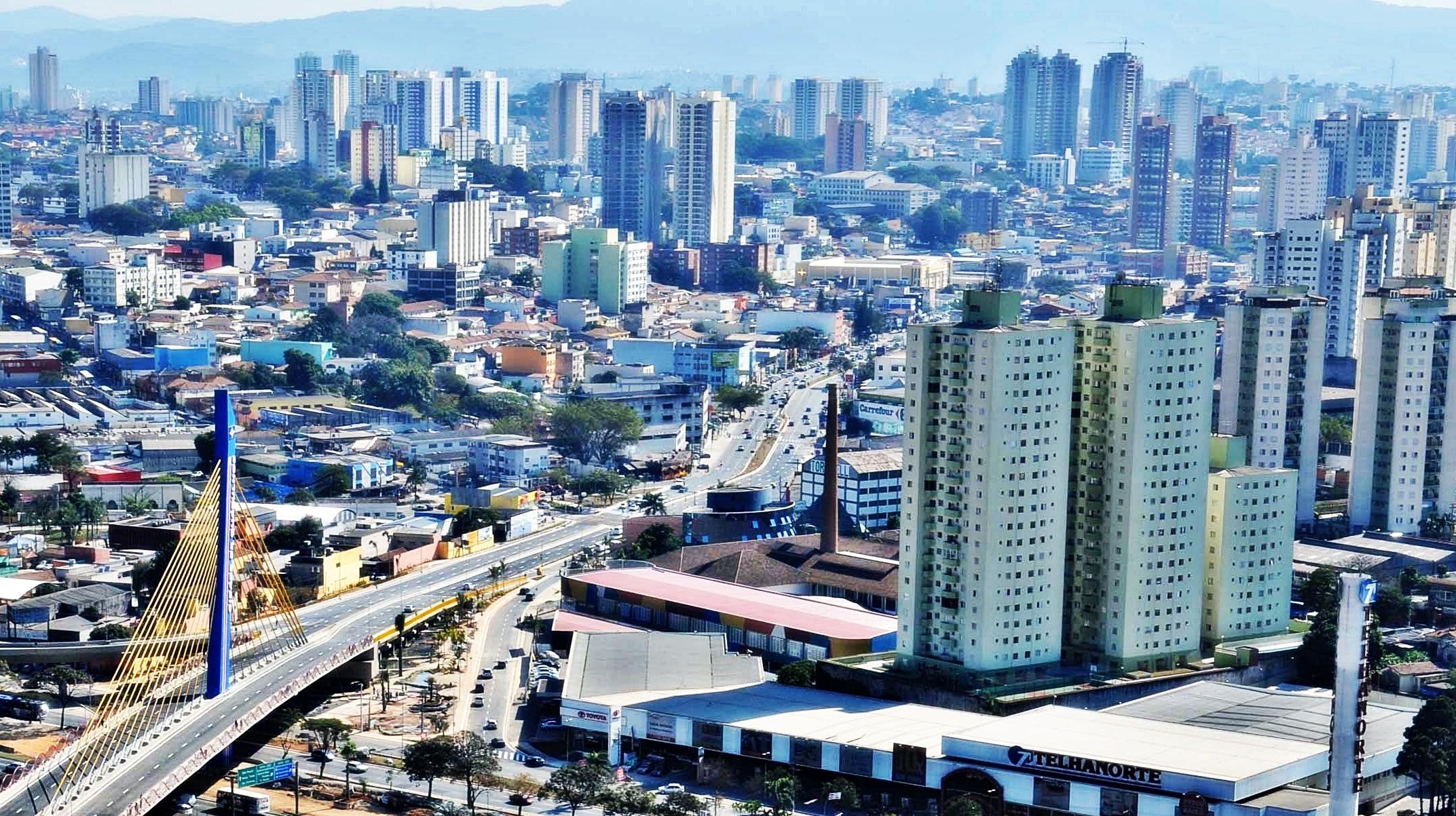 como abrir empresa em Guarulhos