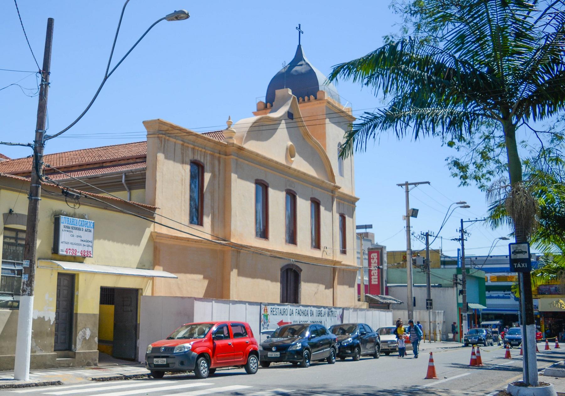 abrir empresa em Itaquaquecetuba