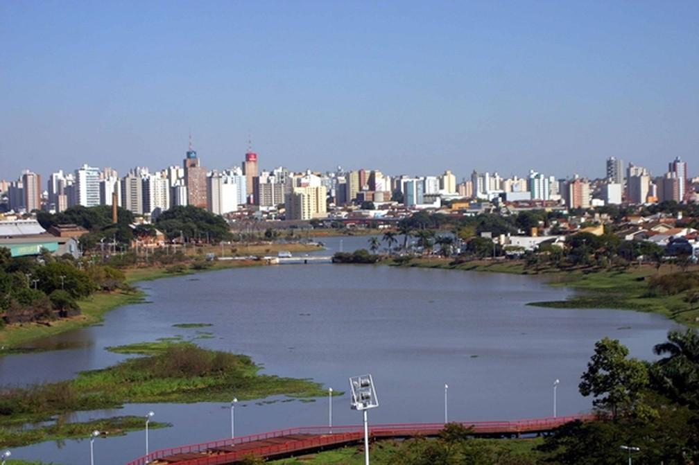 como abrir empresa em São José do Rio Preto