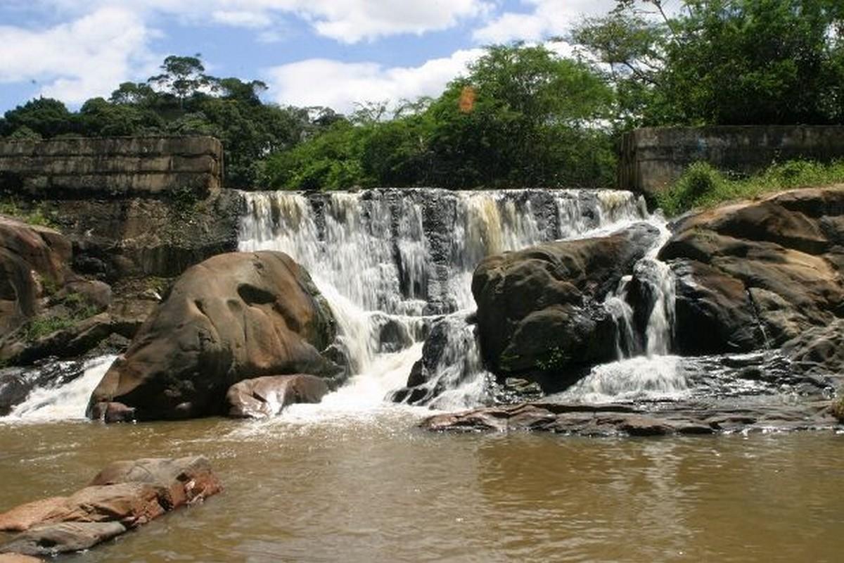 Como abrir empresa em Camaragibe - PE