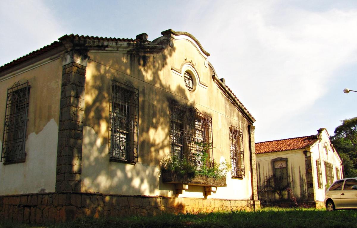Como abrir empresa em Franco da Rocha - SP