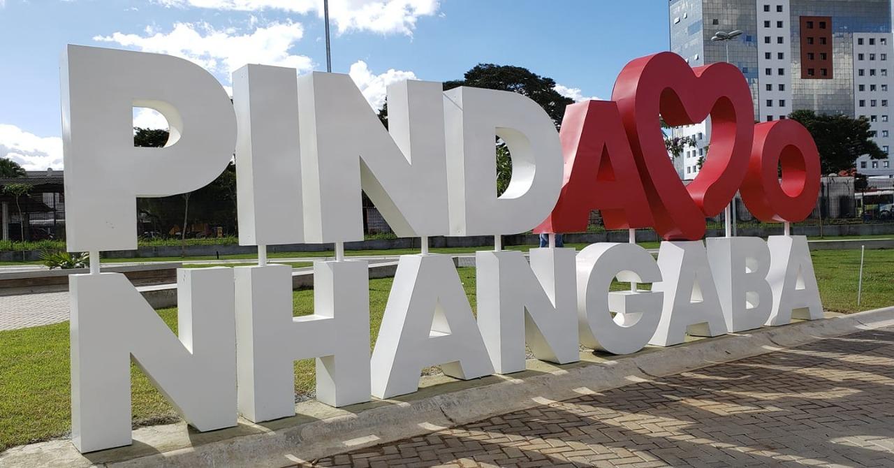 Como abrir empresa em Pindamonhangaba - SP
