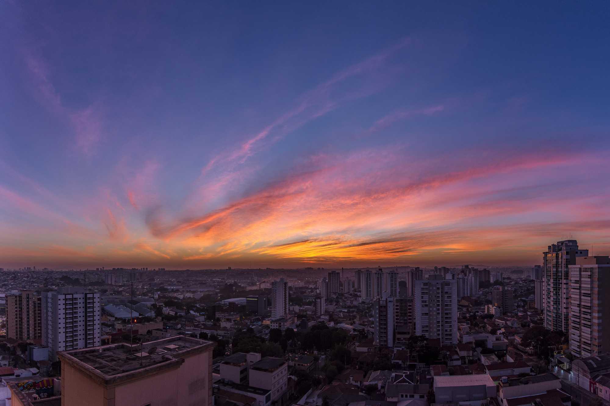 Como abrir empresa em São Caetano do Sul - SP