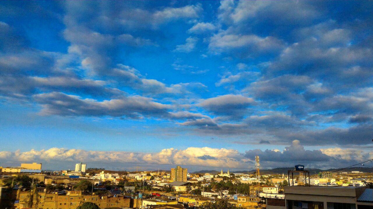 Como abrir empresa em Vitória de Santo Antão