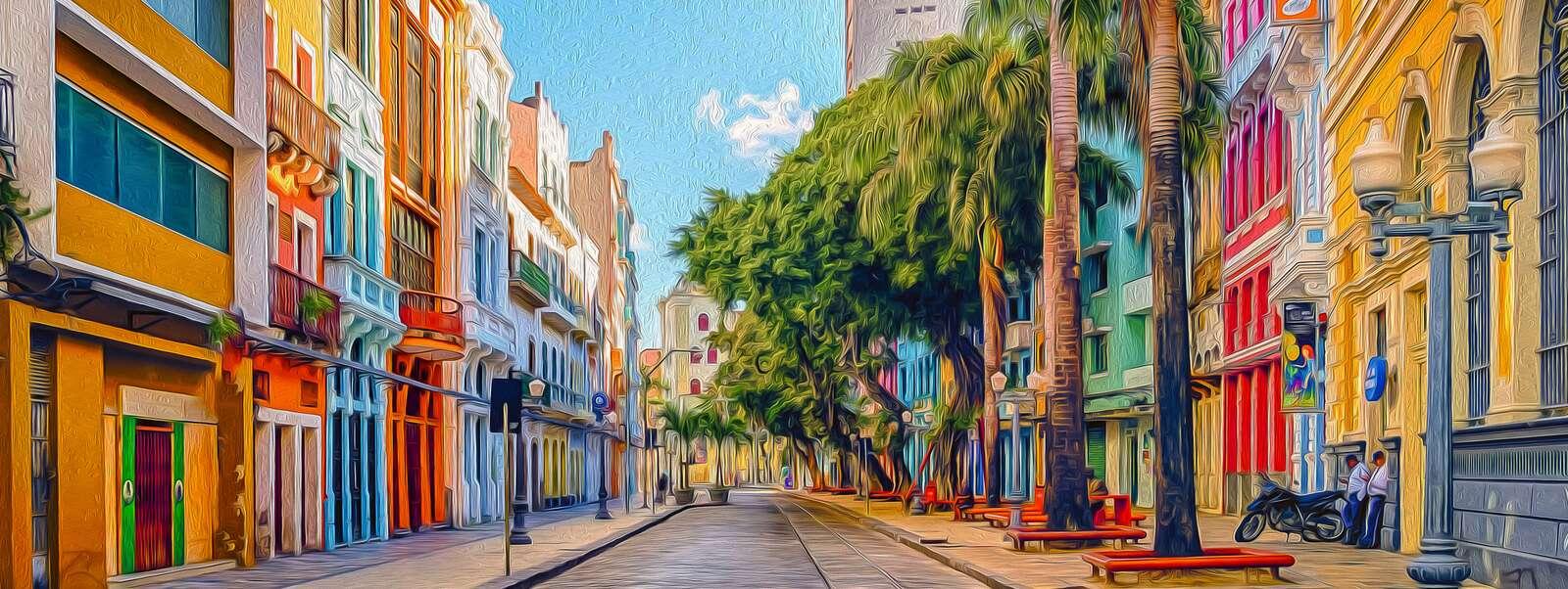 abrir cnpj em Recife