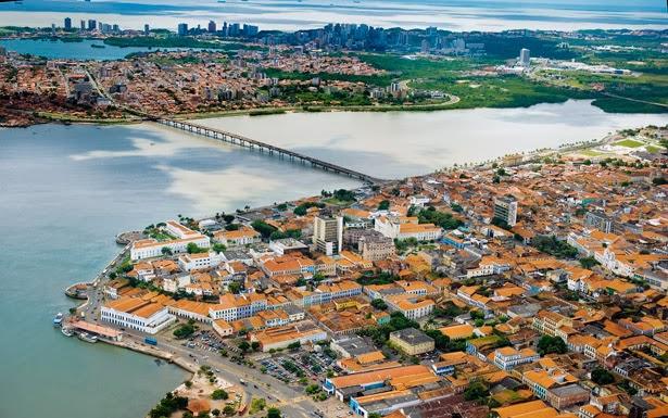 abertura de empresa em São Luís