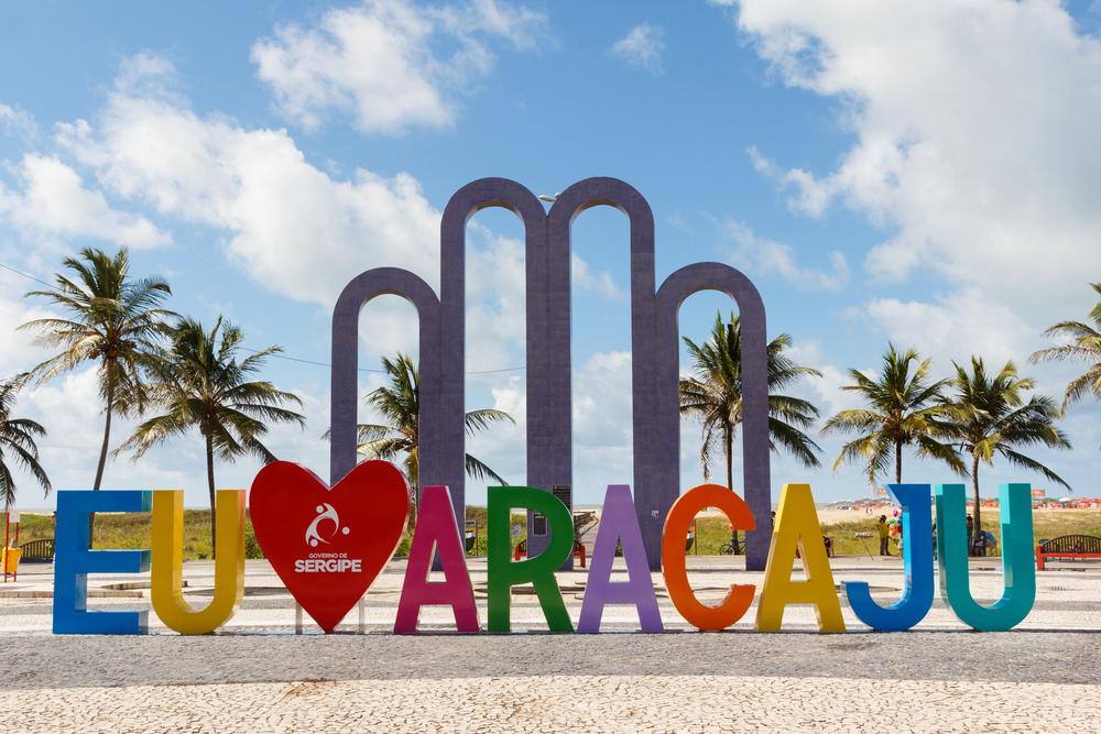 como empreender em Aracaju