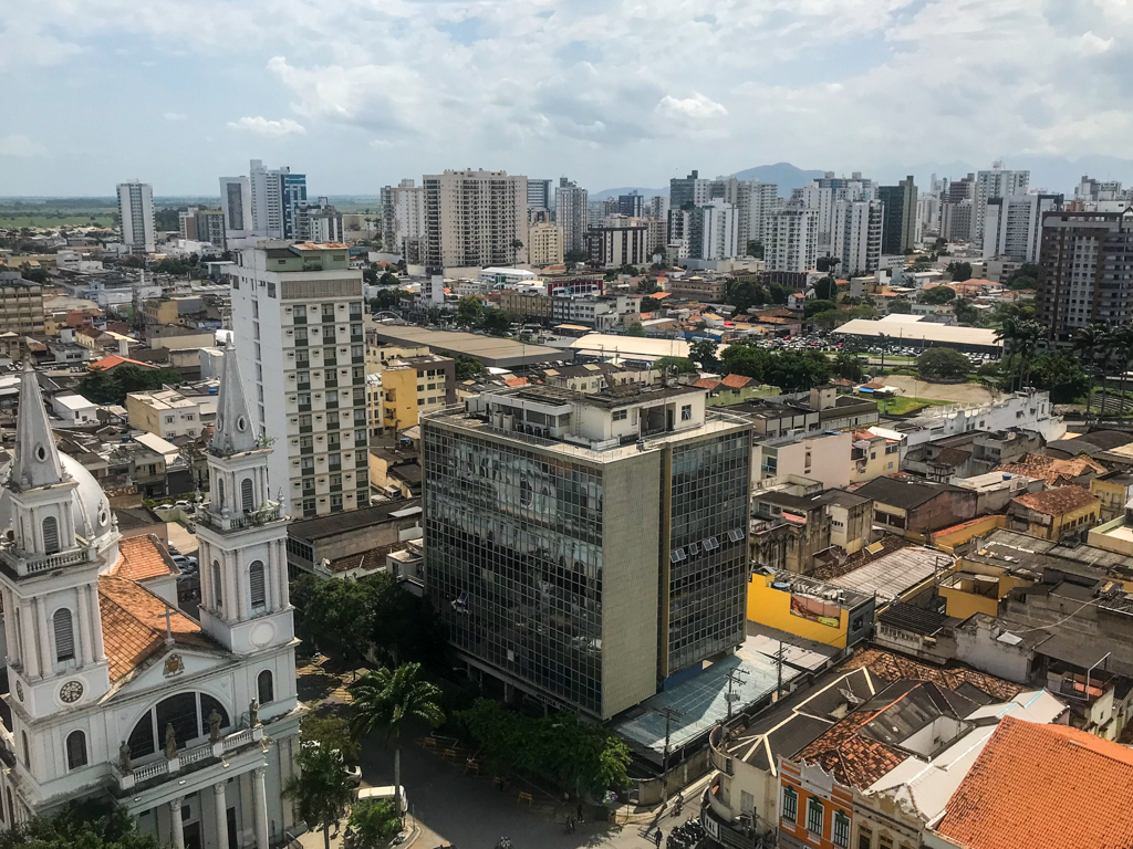 dicas para abrir empresa em Campos dos Goytacazes