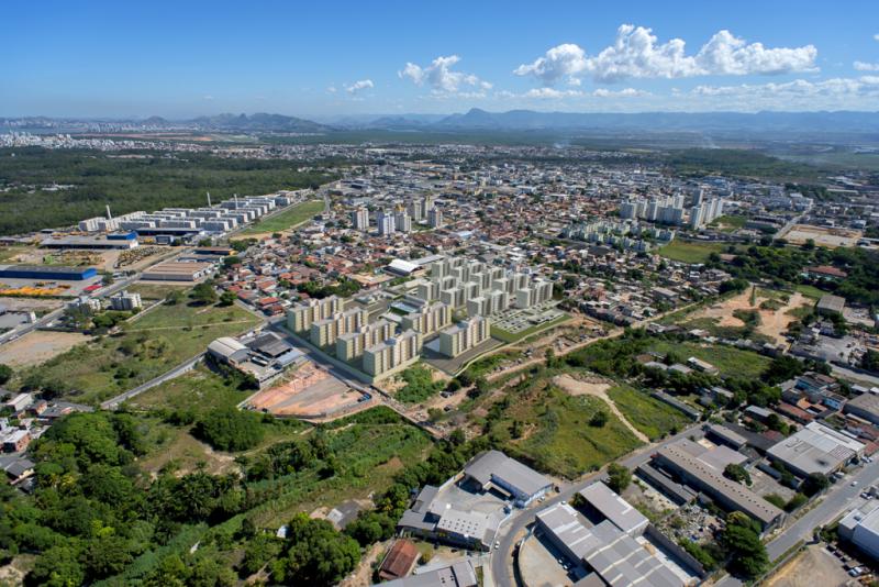 dicas para abrir empresa em Serra