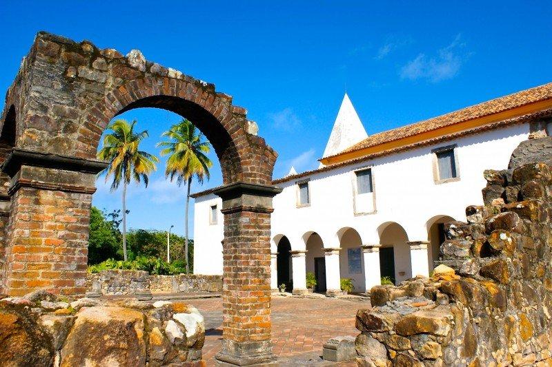 Como abrir um negócio em Cabo de Santo Agostinho