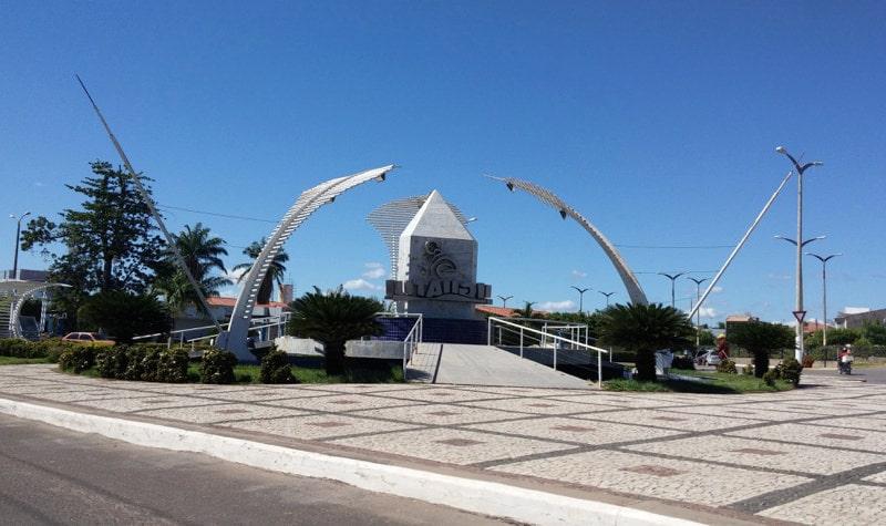 Abrir um comercio em Iguatu