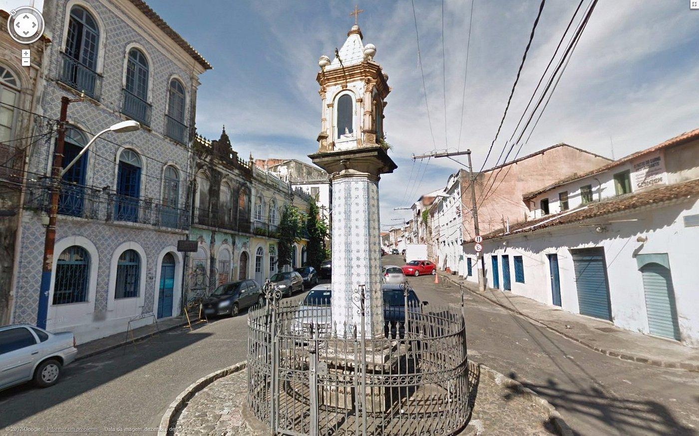 Abrir um comercio em Santo Antônio de Jesus